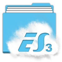 ES File Explorer File Manager Android Free APK