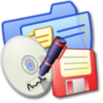 Mobile Backup II by MobileHome Corp. Android APK
