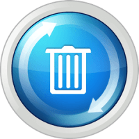 One-Click Cleaner by OPDA Team Android App