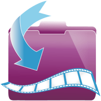 Viz Video Downloader by First Three LLC Android APK