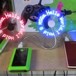 colorful-USB-led-message-fan-red-blue-green-android-usb-otg