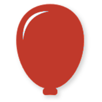Helium- Voice Changer Android Apk