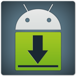 Loader Droid Download Manager - Android Download Manager APK