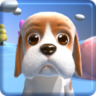 Talking Basset Android APK