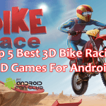best-top-rated-3D-HD-bike-racing-games-apk-free