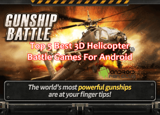 best-top-rated-3D-HD-war-helicopter-shooting-games-apk-free