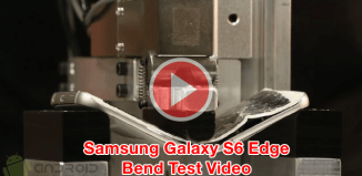 samsung-galaxy-s6-edge-bended-during-test-video