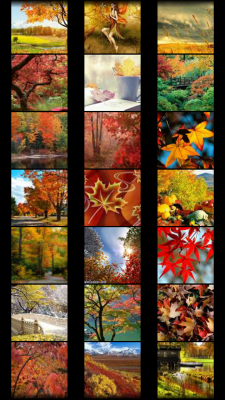 3d Cube Wallpaper Apk Autumn Wallpapers Free Android App Free Apk By