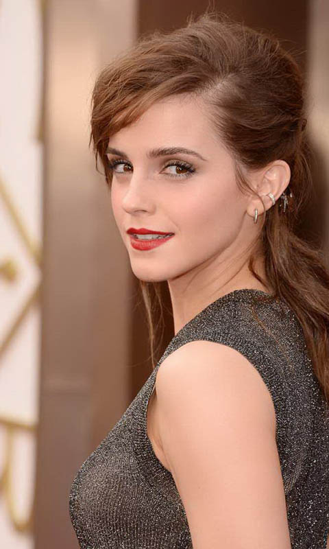 Cute Live Wallpapers For Android Apk Emma Watson 3 Jigsaw Puzzle Android App Free Apk By Clwp