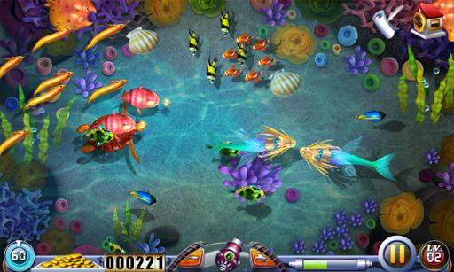 AE Lucky Fishing v1.0.1 APK