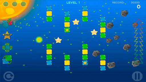 Stars and Balls v1.1.0 APK