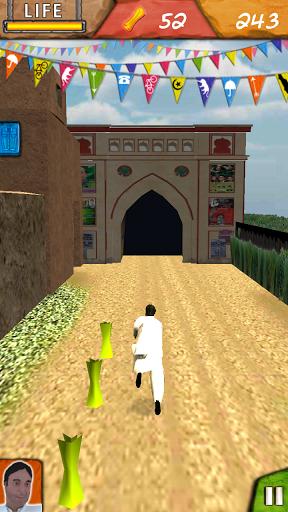 Desi Run 3D v1.2 APK