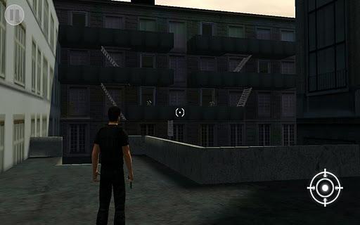 Don 2: The Game v3.1 APK