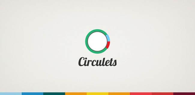 CIRCULETS