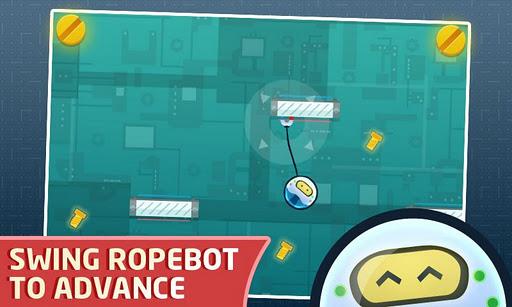 RopeBot Pro