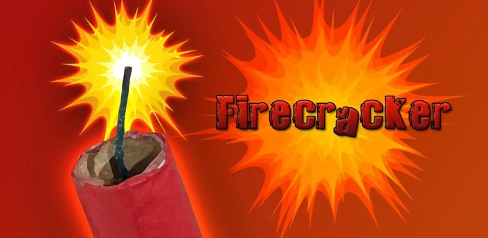 Firecracker Pro!