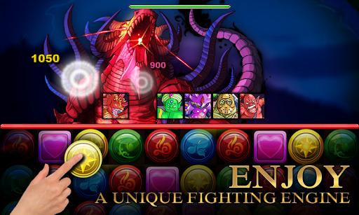 Pocket Monsters - Dragon Rage