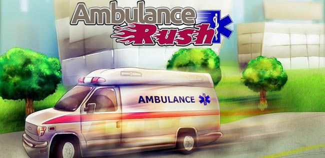 Ambulance Rush