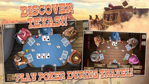 Governor of Poker 2 Premium