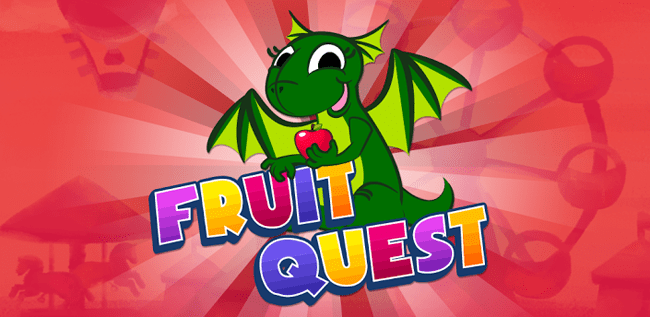 Fruit Quest