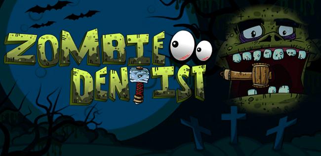Zombie Dentist