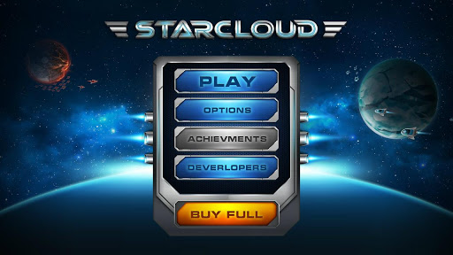 StarCloud free