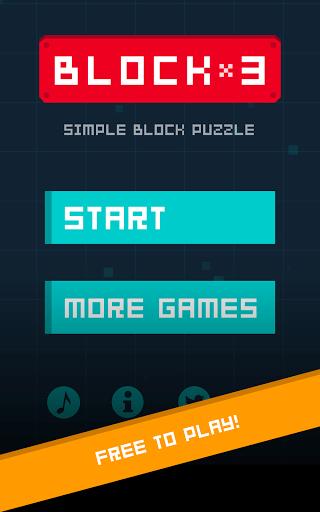 Block Block Block