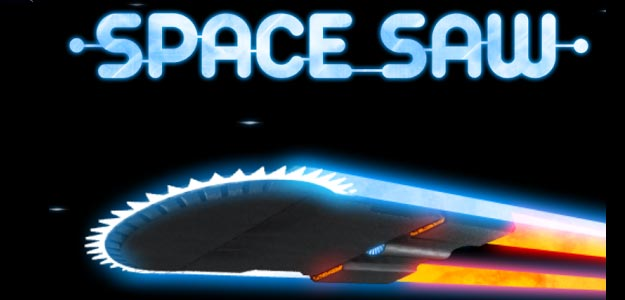 Space Saw