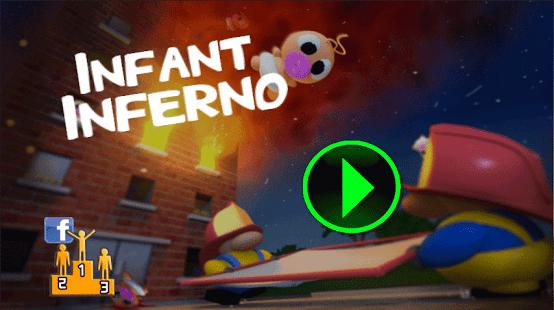 Infant Inferno