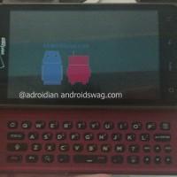 New-HTC-Verizon-5