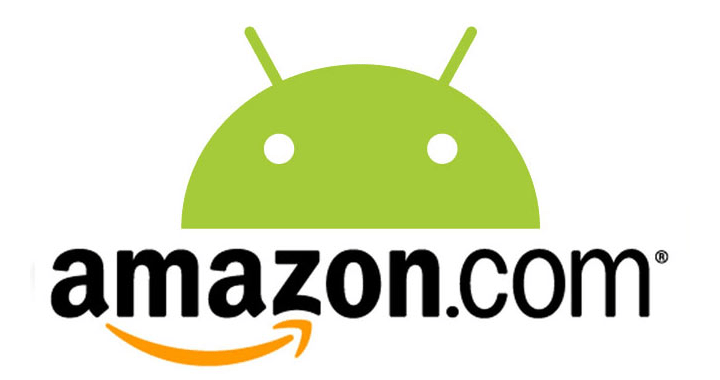 amazon_app_store_720w