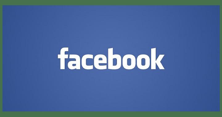 facebook_720w