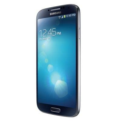 GS4_Verizon_Black_400x400_large1_cl