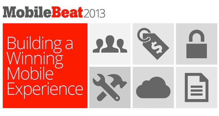 mobilebeat2013
