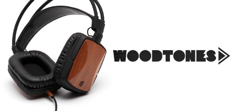 woodtones_dark