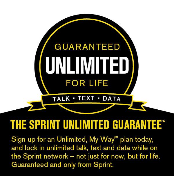 sprint_guarantee