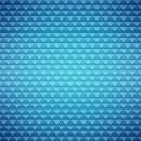 triangles_arctic