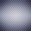 triangles_graphite