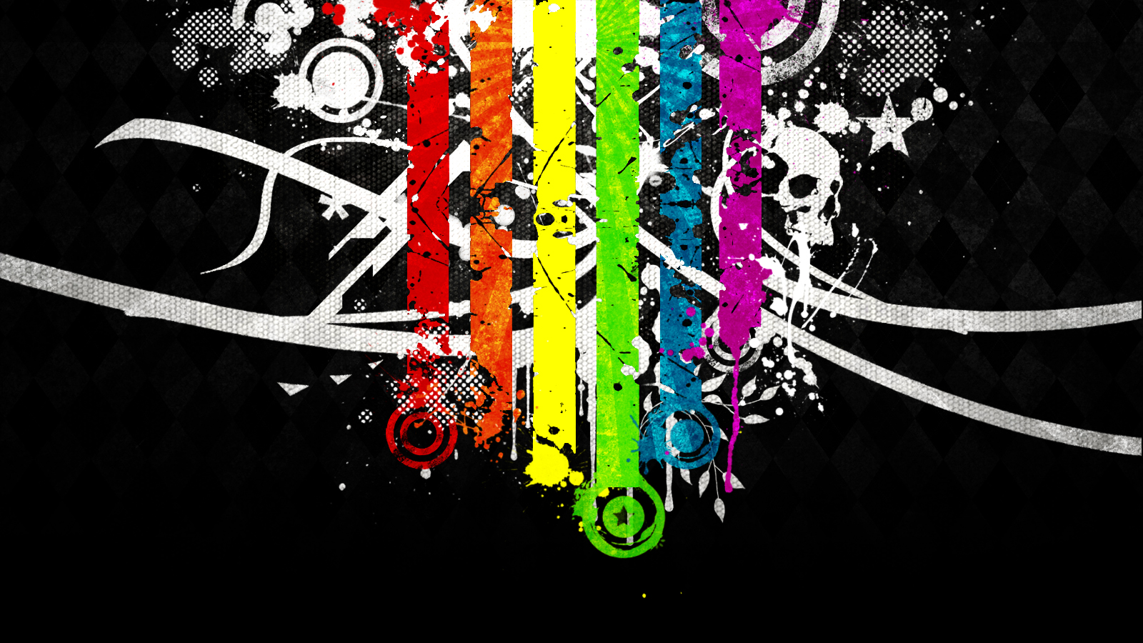 a_colourful_tragedy_by_reaperxxiv-d5899gl