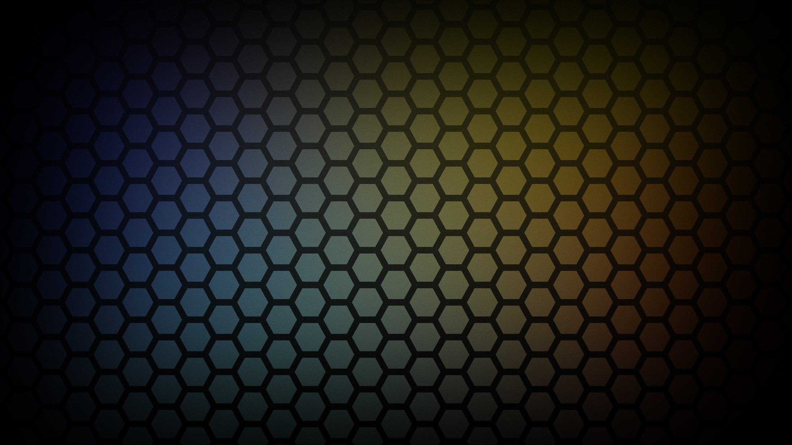 3d Wallpapers Android Phones Download 30 Texture Wallpapers