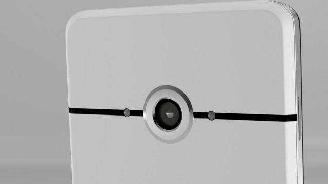 CloseCamera