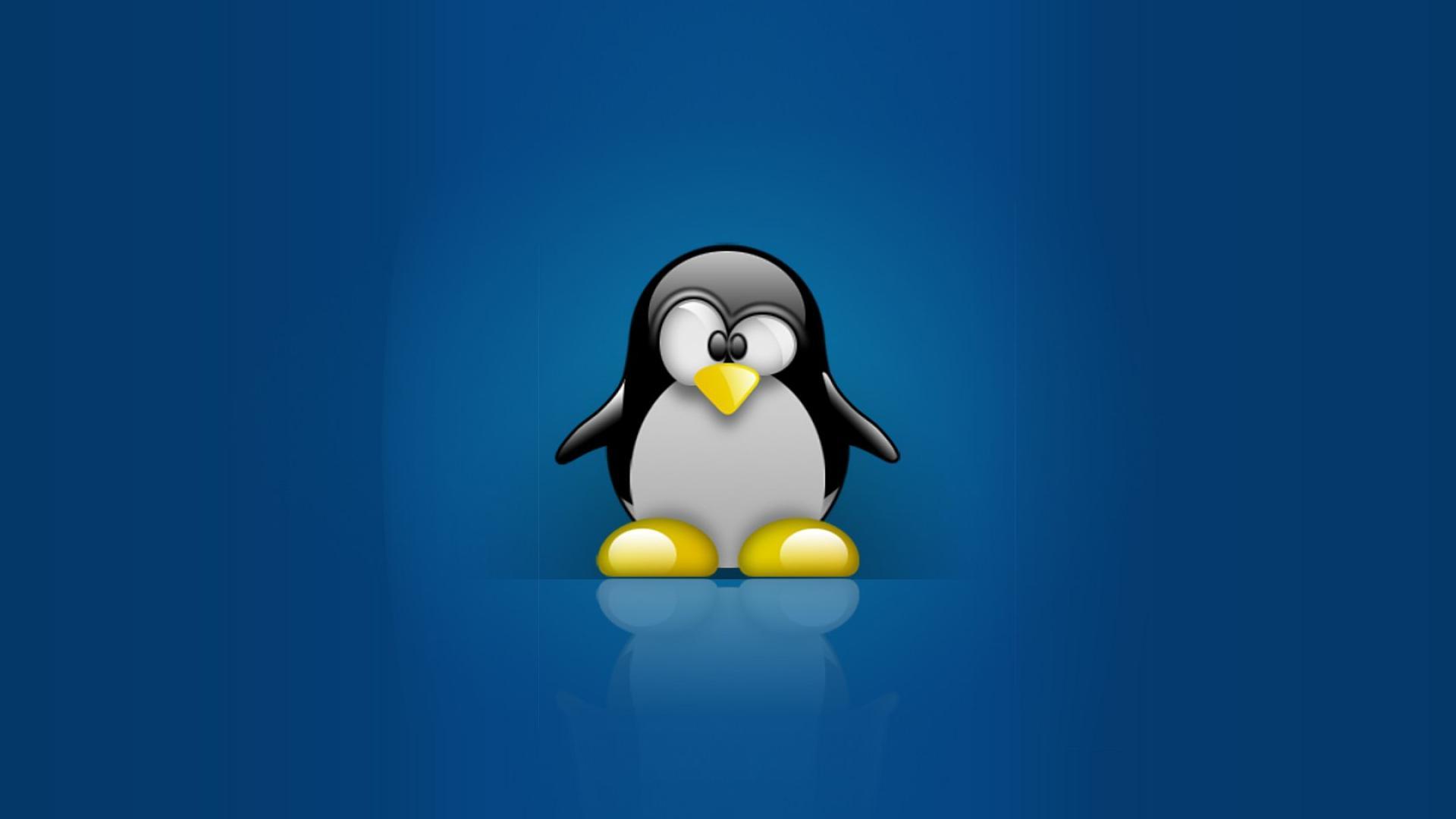3d Hd Wallpapers For Laptop 1366x768 Linux Learner Bundle