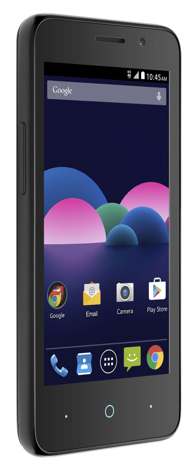 wallpaper for android zte zte obsidian 3 androidguys