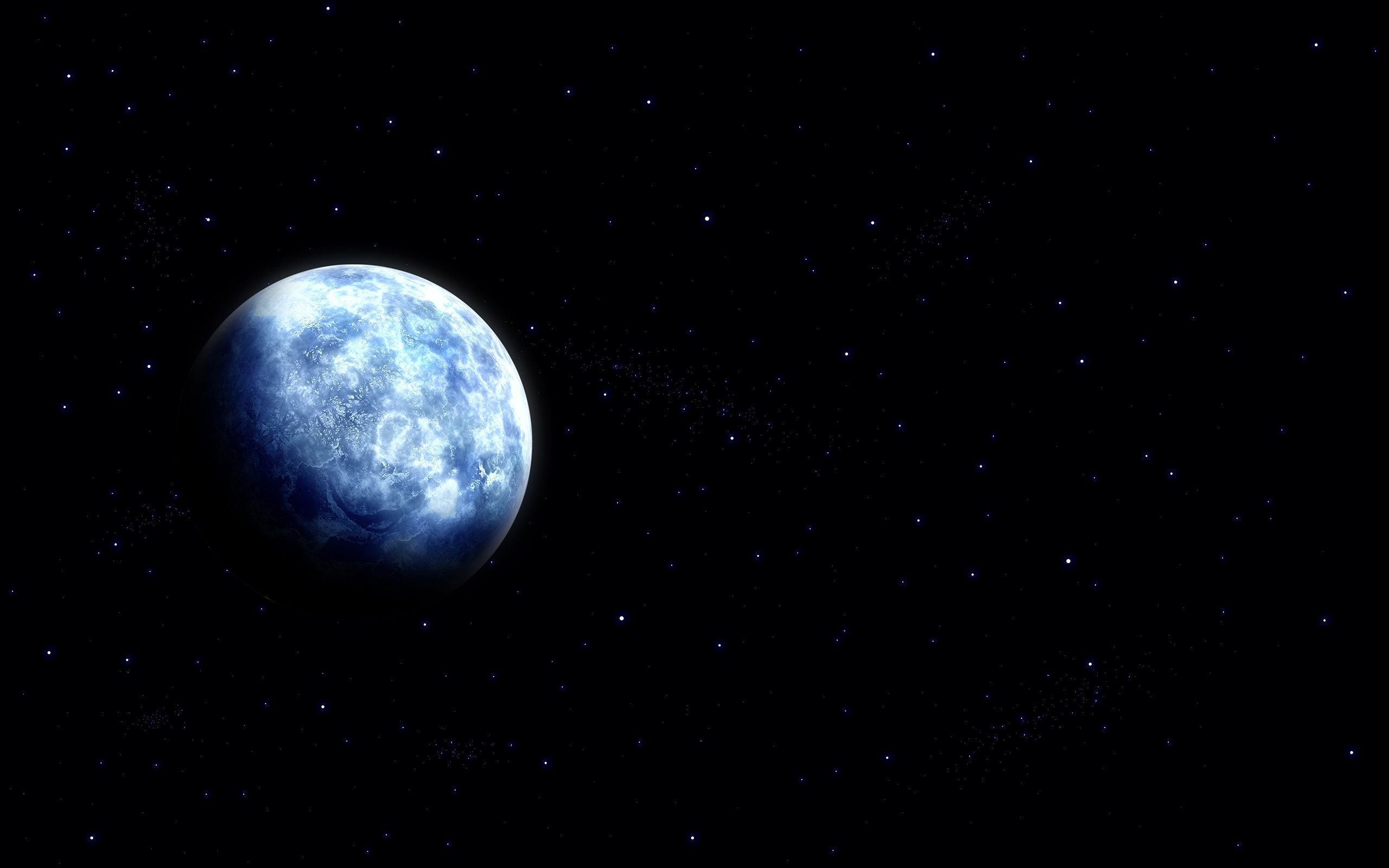 Samsung Galaxy 3d Wallpapers Free Download 30 Gorgeous Hd Wallpapers Of Planet Earth