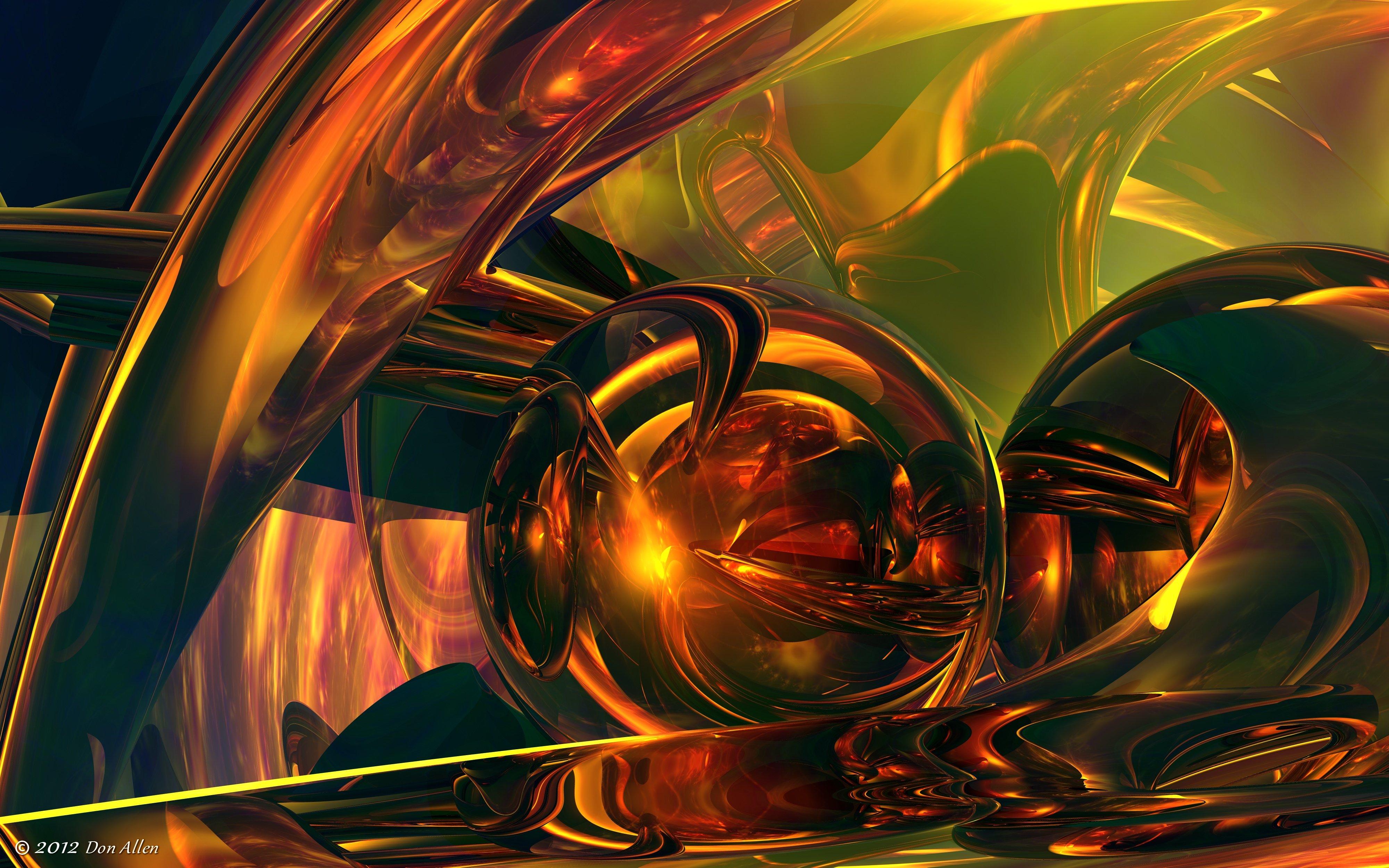 Japanese Wave Wallpaper Hd 1440p 171 Robert Parker S Blog