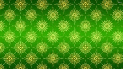 110 Super HD textured and patterned wallpapers for your mobile devices