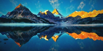 110 HD wallpapers with everything blue for your mobile device backgrounds | AndroidGuys