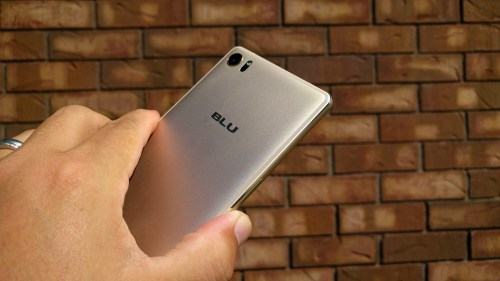 Gorgeous Phone Reviews Blu Pure Xr All Flagship You Need Only Blu Pure Xl Camera Review Blu Life Pure Xl Review