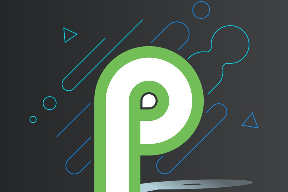 How to get the top five Android P developer preview features on any - p&l spreadsheet template
