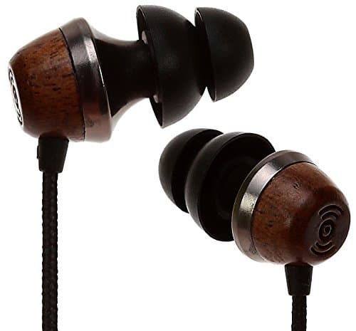 Here we have listed some of the best noise cancelling earbuds under 50 2
